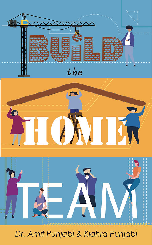 Build Your home Team Front.jpg