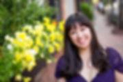 theresa_067_small.jpg