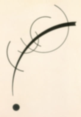 METkandinsky.jpg
