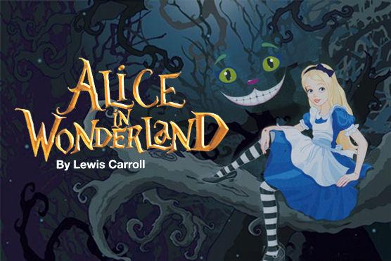Alice header.jpg
