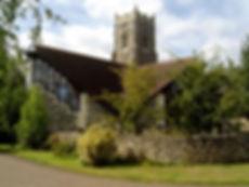 St Andrew's rear 5.jpeg