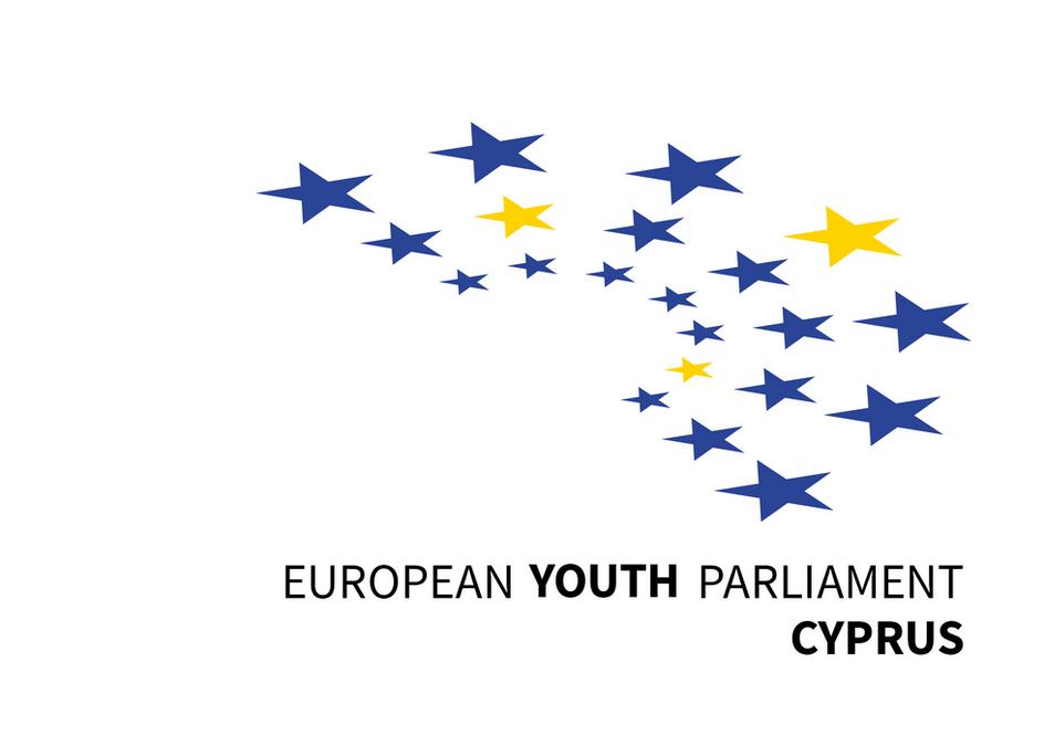 EYP Cyprus logo 1 (4).png