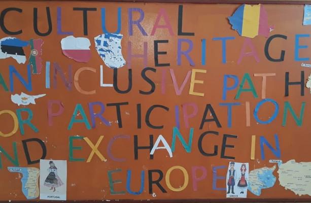 Romania Erasmus+ corner.jpg