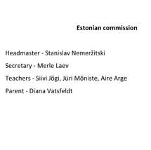 Estonian Commission new-1.jpg