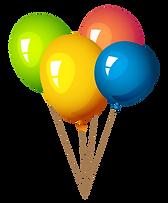 PNGPIX-COM-Balloon-PNG-image-2.png
