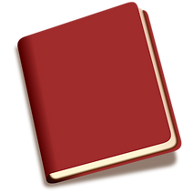 red-book-icon-vector-clipart.png