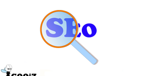 Search Engine Optimization (SEO)-Tip!