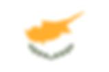 cyprus-flag-medium.png
