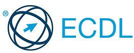 ECDL-Logo.jpg