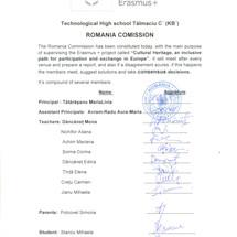 Romanian Commission.jpg