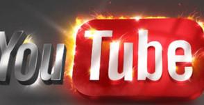 Ποια είναι τα 5 βίντεο με τις πιο πολλές προβολές στο Youtube;