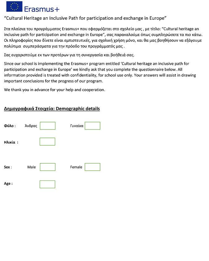 Questionnaire for parents final-1.jpg