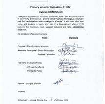 Cyprus commission 001.jpg