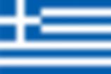 gr-flag.png