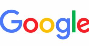Οι 5 ιστοσελίδες με τη μεγαλύτερη επισκεψιμότητα παγκοσμίως!