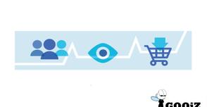 Οι όροι «Μετατροπές» και «Βασικά συμβάντα» στο διαδικτυακό μάρκετινγκ.