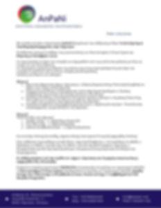Δελτίο τύπου (1)-page0001.jpg