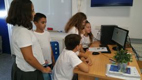 making blabbers-Cyprus (2).jpg