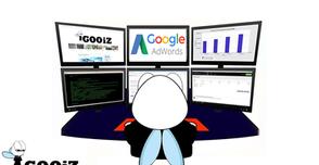 Τι είναι το Google Adwords και τι χρειάζεται εσείς να κάνετε για να σας βοηθήσει;
