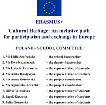 Polish commission.jpg