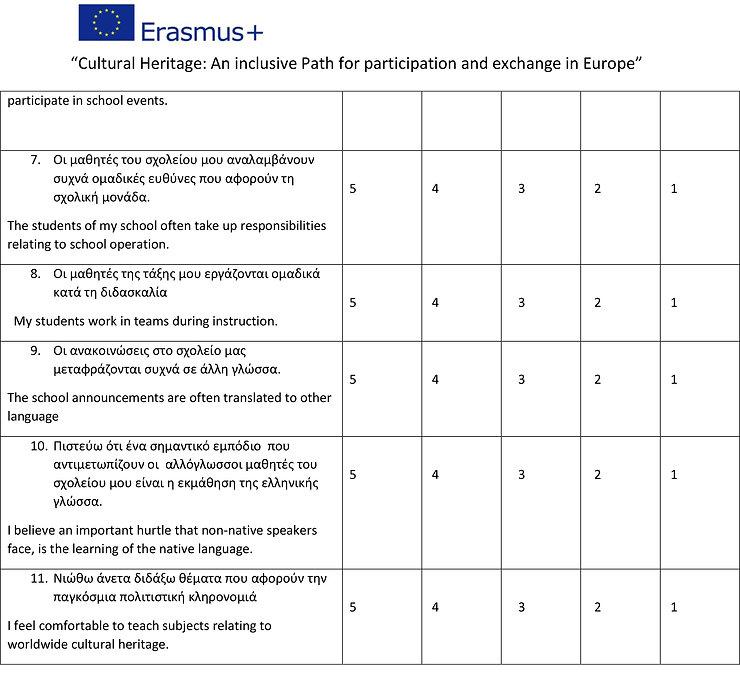 Questionnaire for teachers Final-2.jpg