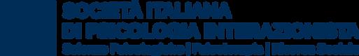 SIPI_logo_blu.png