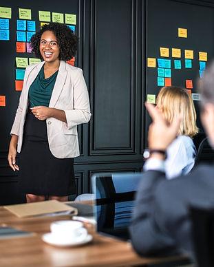 Business Coaching.jpg