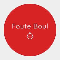 logo Foute Boul.png