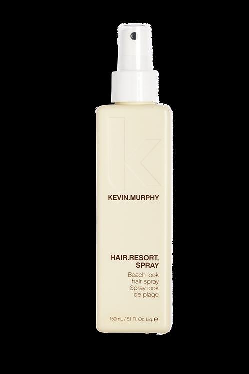 Kevin Murphy - Hair Resort Spray