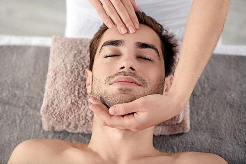 Aesthetic - Facial Massage.jpg