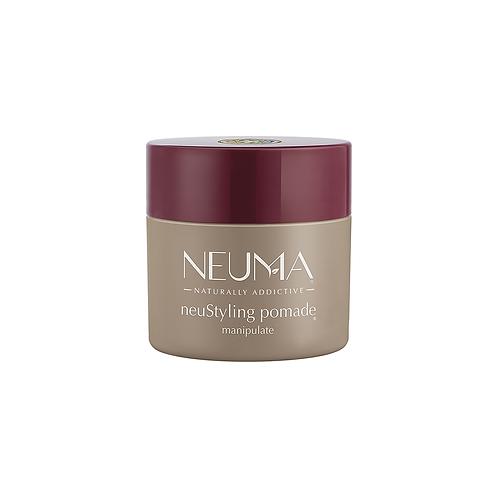 Neuma - NeuStyling Pomade