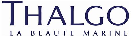 Thalgo Logo.png