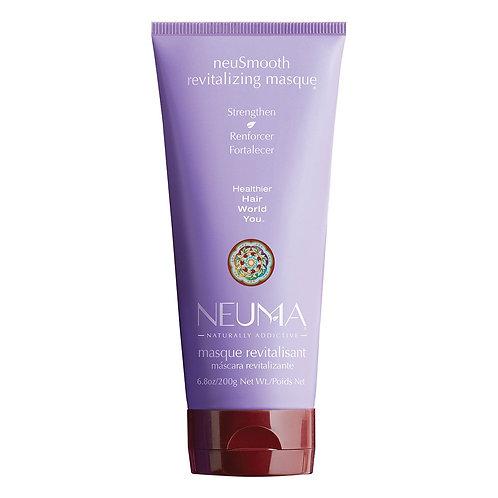 Neuma - NeuSmooth Revitalizing Masque