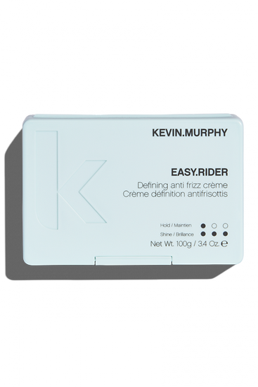 Kevin Murphy - Easy Rider
