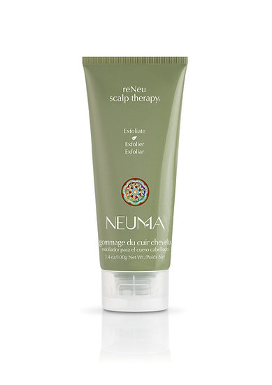 Neuma - ReNeu Scalp Therapy