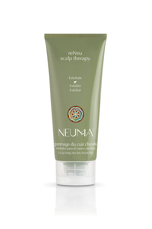 Neuma - ReNeu Scalp Therapy