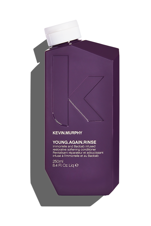 Kevin Murphy - Young Again Rinse