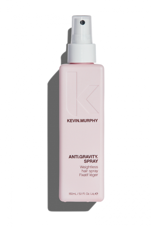 Kevin Murphy - Anti Gravity Spray