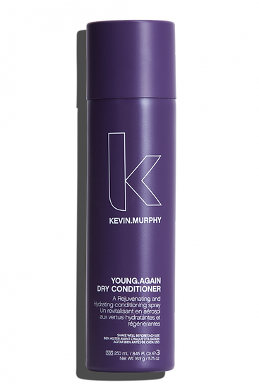 Kevin Murphy - Young Again Dry Conditioner