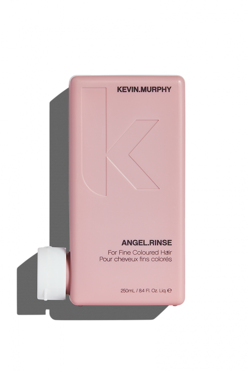 Kevin Murphy - Angel Wash