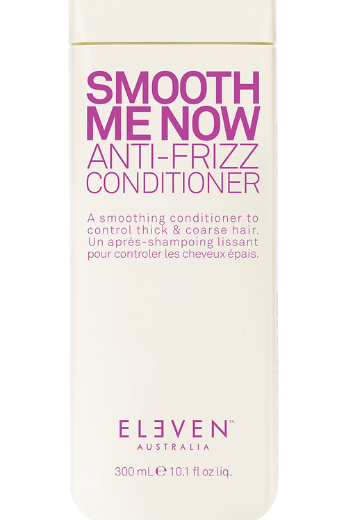 Eleven - Smooth Me Now Conditioner