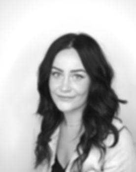 Sarah 2019.jpg