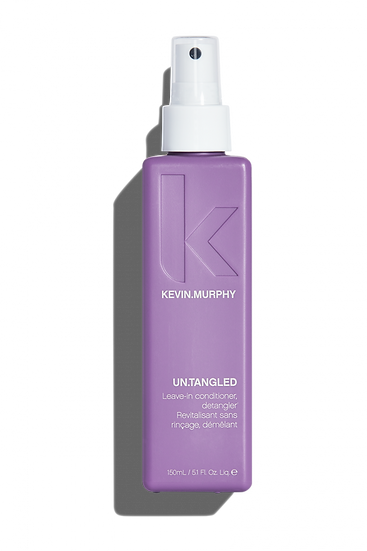 Kevin Murphy - Un Tangled Leave-In