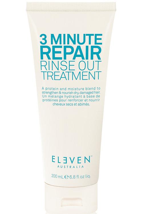 Eleven - 3 Minute Repair Treatment