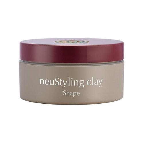 Neuma - NeuStyling Clay