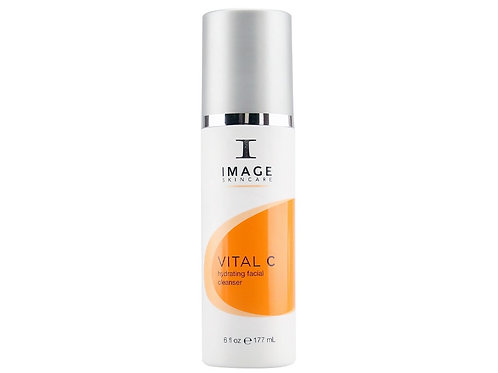 Image - Hydrating Facial Cleanser