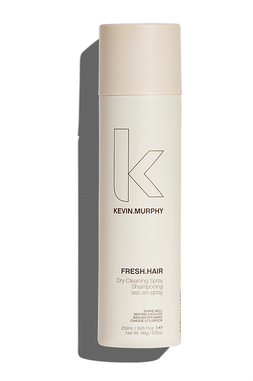 Kevin Murphy - Fresh Hair