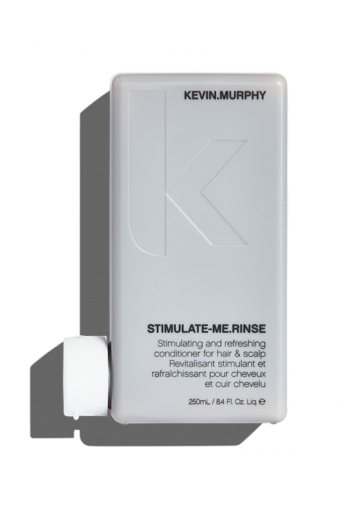 Kevin Murphy - Stimulate Me Rinse