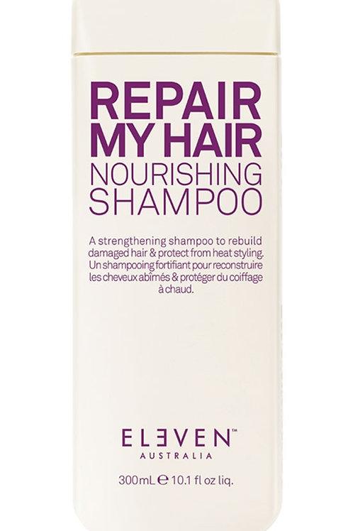Eleven - Repair My Hair Shampoo