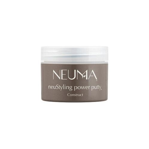 Neuma - NeuStyling Power Putty